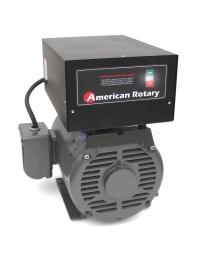 American Rotary 10HP Phase Converter