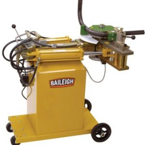 Baileigh RDB-150 Rotary Draw Bender