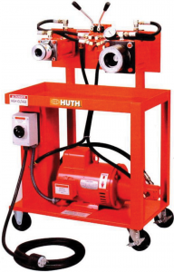 huth-model-1674-tooling